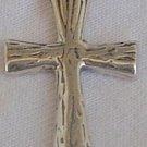 Cross-CF