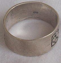 Ad-2 ring