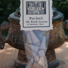 Patchouli . Old World Incense 16 Cones