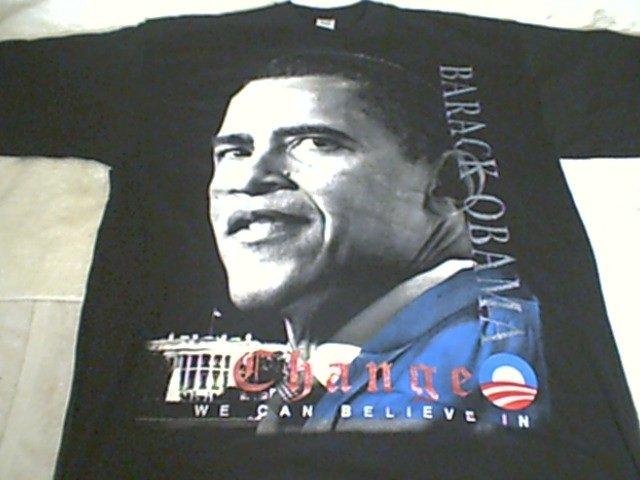 Obama Gear 02