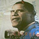 Obama Gear 05