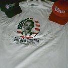 Obama Gear 09