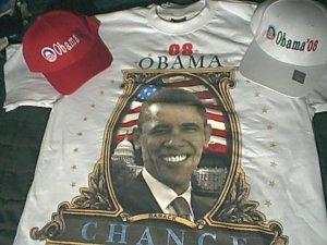 Obama Gear 011