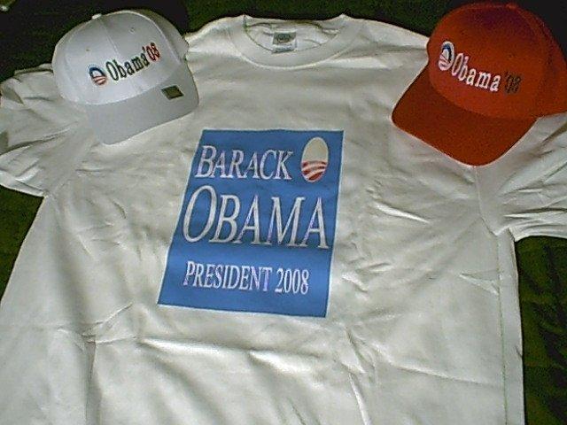 Obama Gear 012