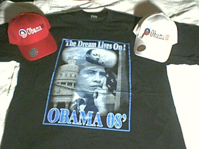 Obama Gear 015
