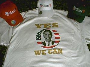 Obama Gear 019