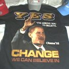 Obama Gear 022