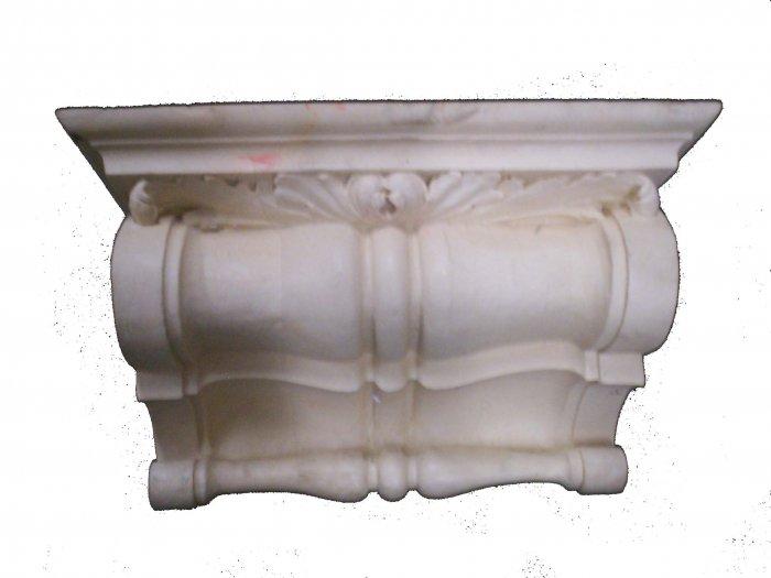 1510 Double Column Bracket