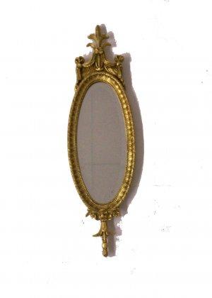649 Decorative Mirror
