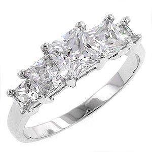 Ring 12