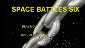 Space Battles 6