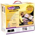 "ScrapRack ""ADVANCED"" Organization Kit"