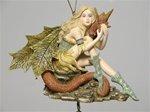 Fairy Windchimes