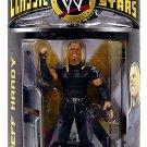 WWE TNA Jakks Wrestling Classic Superstars Series 21 Action Figure Jeff Hardy [ Debut Attire ] New
