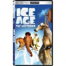 Ice Age: The Meltdown (2006) UMD for Sony Playstation Portable PSP New