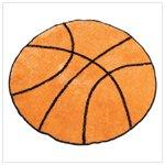 Basketball Rug #35660