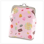 Sweet Treats Coin Purse #38495
