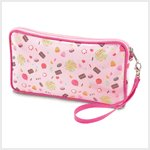 Sweet Treats Clutch Bag #38496