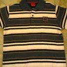Esprit Stripes Shirt -