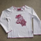 GUESS Stylish Blouse 3-4yrs
