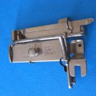 "Vintage Greist Tucker Sewing Machine Attachment 3/16"" Wide Top Clamp"