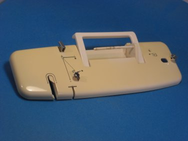 Brother XL2010 Sewing Machine Top Cover