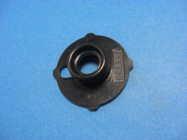 Singer Sewing Machine Top Hat 401 403 500 Stitch Disc Cam #8
