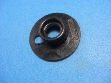 Singer Sewing Machine Top Hat 401 403 500 Stitch Disc Cam #2