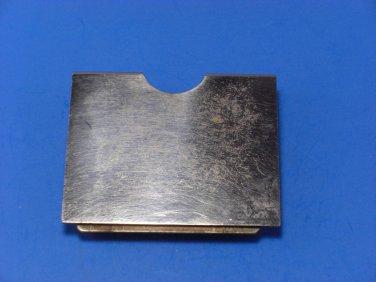Kenmore Hand Hole Plate #8316