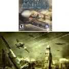 Blazing Angels Squadrons of WWII for Xbox 360