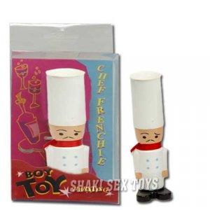 Vibrator Egg, Bullet Vibe Personal Massager