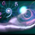 Numerology Reading ~ PROPHECY READING~ Accurate
