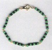 Ogun Links Necklace/Bracelet Style B 8 inches BOGO