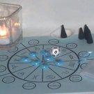 Inner Goddess Oracle Kit Exclusive Original