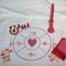 Oracle Love Runes Kit Exclusive Original
