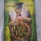 The Fairy Ring Cards and book complete Hard to Find