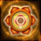 Sacral Chakra Oracle Card Reading