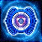 Third Eye Chakra Oracle Card Reading