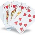 Gypsy Card Reading - 32 Category Card Reading