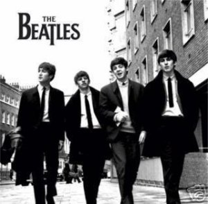 Ultimate Beatles Piano Music Sheet SONGBOOK All SONGS