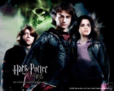 Harry Potter Piano Music Sheet Theme Beautiful Music