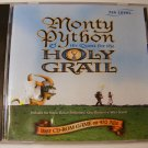 Monty Python and the Quest for the Holy Grail PC GAME with Original Jewel Case and Disc