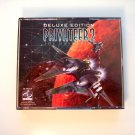 Wing Commander Privateer 2 The Darkening PC Game by Origin