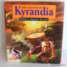 Legend of Kyrandia Book 3 PC Game with Box Like New CD