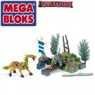MegaBloks Mega Bloks 96112 Lamorak Beast Slayer New