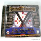 AD&D Forgotten Realms The Archives Collection Two by Interplay PC Game
