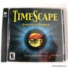 Dreamcatcher Timescape Journey to Pompeii PC  MAC Game