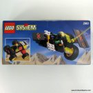 Lego 2963 Extreme Racer New