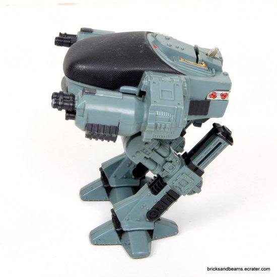 Kenner Toys RARE Robocop ED-260 ED-209 Action Figure