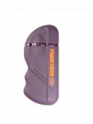 Prometheus Windproof KKP Lighter Only Available through Marlboro Free Shipping!!